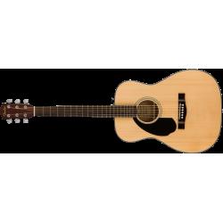 Fender CC-60S Concert LH,...