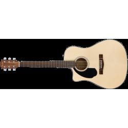 Fender CD-60SCE Left-Hand,...