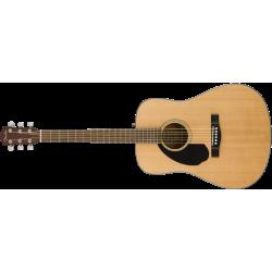 Fender CD-60S Left Hand,...