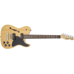 Fender Jim Adkins JA-90...