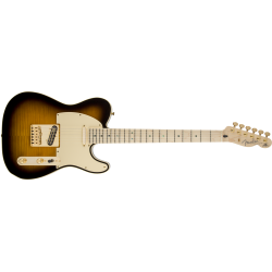 Fender Richie Kotzen...