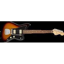 Fender Player Jazzmaster®,...