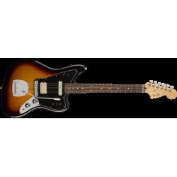 Fender Player Jaguar®, Pau...