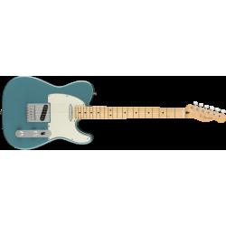 Fender Player Telecaster®, Maple Fingerboard, Tidepool