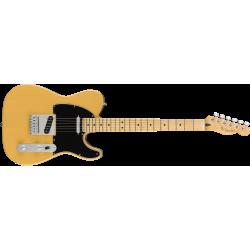 Fender Player Telecaster®, Maple Fingerboard, Butterscotch Blonde