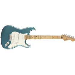 Fender Player Stratocaster®, Maple Fingerboard, Tidepool