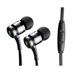 Auriculares Mackie CR-BUDS con Micrófono