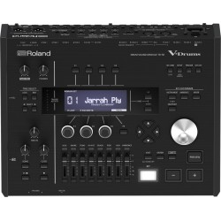 TD-50DP Digital Upgrade Pack