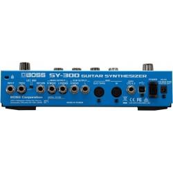 Boss SY-300 Synthesizer