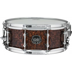 Mapex Armory Dillinger