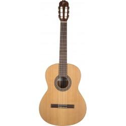 Jose Torres JTC-5S Guitarra Clásica Mate