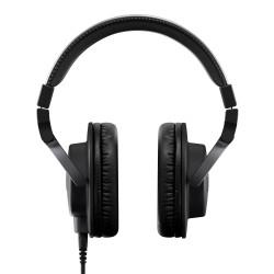 YAMAHA HPH-MT5 Auriculares