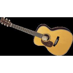 MARTIN 000-28 Eric Clapton Signature Zurdos