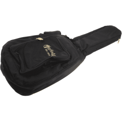 MARTIN Funda Acolchada Guitarra Acústica XL