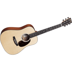 MARTIN Dreadnought JR10E Zurdos