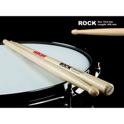 Wincent 2R Rock Hickory