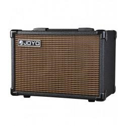JOYO  JP 02
