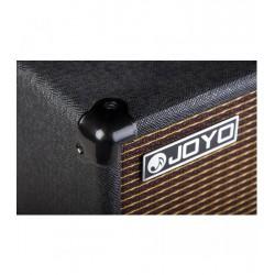 JOYO AC-40 AMPLIFICADOR ACUSTICO A BATERÍA