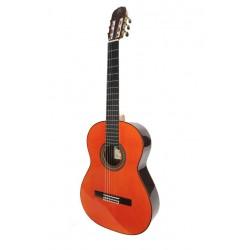 Raimundo 126 Palosanto Flamenca Naranja