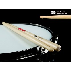 Wincent 5B Hickory