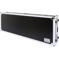 Roland RRC-76W Flightcase para teclados de 76 teclas