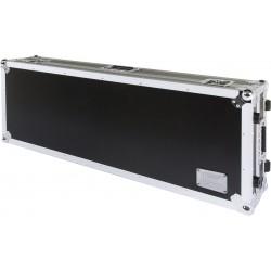 Roland RRC-61W Flightcase para teclados de 61 teclas