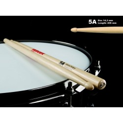 Wincent 5A Hickory