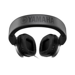 YAMAHA HPH-MT8 Auriculares