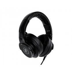 Auriculares Mackie MC-150 Estudio