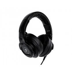 Auriculares Mackie MC-250 Estudio