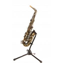 SAXO ALTO BRESSANT AS-620Z