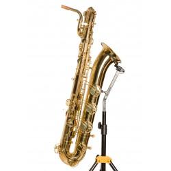 Bressant SB-220 Saxofón Baritono