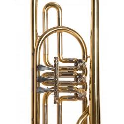 TROMPETA BRESSANT TRC-310