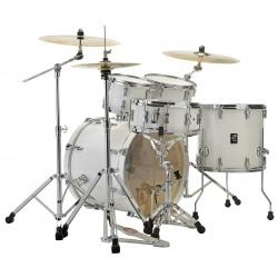 Sonor AQ1 Studio Set PW Piano White