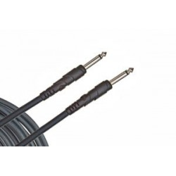 PLANETWAVES PW-CGT-20 CABLE 6M 2 JA