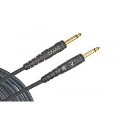 PLANETWAVES PW-G-20 CABLE 6M 2 JA