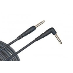 PLANETWAVES PW-CGTRA-20 CABLE 6M.CODO