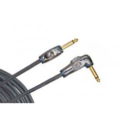 PLANETWAVES PW-AGRA20 CABLE 6M.CODO