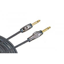 PLANETWAVES PW-AG20 CABLE 6M. C/I