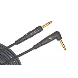 PLANETWAVES PW-GRA-10 CABLE 3M JACK