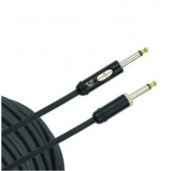 PLANETWAVES AMERICAN STAGE KILL SWITCH PW-AMSK-20 CABLE GUIT