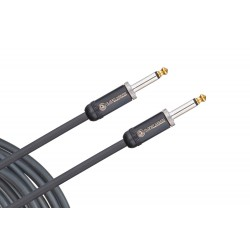 PLANETWAVES PW-AMSG-15 CABLE 4,5M AM