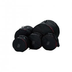 Tama DSS52S Set Fundas para batería