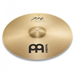 Meinl Ride 20 M Series MS20HR Heavy Outlet
