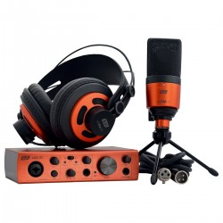 ESI U22 XT cosMik Set Home Studio