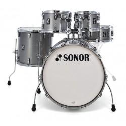 Sonor AQ2 Stage White Pearñ