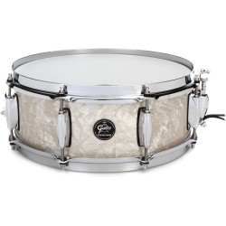 Gretsch Renown Maple Vintage Pearl 14x5.5