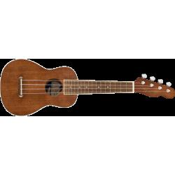 Fender Seaside Pack Ukelele Soprano