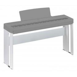 YAMAHA L515WH Soporte Piano P155WH