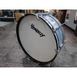 Honsuy Bombo 60 x24  OUTLET